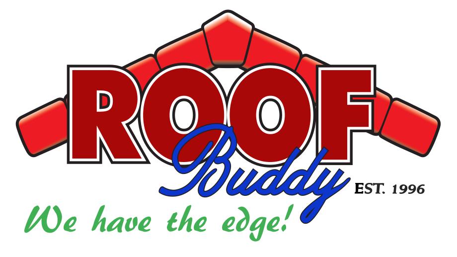 Roof Buddy
